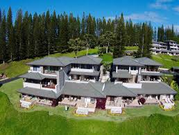 Mother In Law Suite Definition Maui Now What Is An ʻohana Non Conforming Properties Are Common