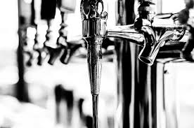 art and photography download black white wallpaper nos beer prints