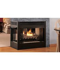 Superior Fireplace Manufacturer by Fireplaces U0026 Fireboxes Vent Free Fireplaces Fastfireplaces Com