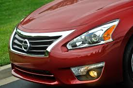 nissan altima 2015 headlight bulb 2015 nissan altima reviews and rating motor trend