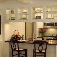 kitchen pass through ideas kitchen design 31 photos kitchen pass through ideas kitchen pass