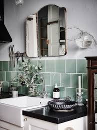 kitchen backsplash alternatives inexpensive timeless kitchen backsplash ideas apartment therapy