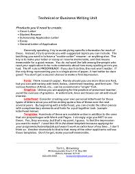 About Myself Resume Salary History And Requirements In Cover Letter Example Examples