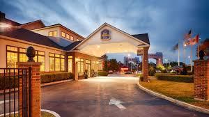 Red Roof Inn Troy Il by Best Western Plus Franklin Square Inn Troy Albany Troy New York