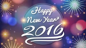 happy year 2016 u0026 merry christmas hd wallpapers