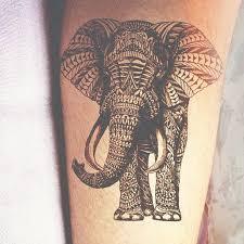 animal tattoo designs 21 img pic tatoe
