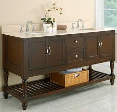 Mission Vanity Homethangs Com Has Introduced A Guide To Buying Bathroom Vanities