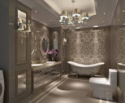 bathrooms design bp blogspot luxury bathroom designs modern