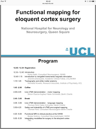 Neurosurgery Queens Square Nhnn Queen Square On Twitter