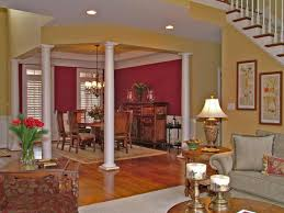 red dining room ideas red dining rooms gold perfect for the inset tray ceiling in our