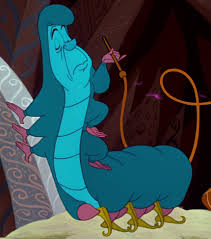 caterpillar disney wiki fandom powered wikia