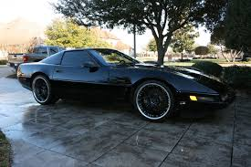 1994 corvette zr1 item picture 1994 c4 chevy corvette zr1 black on black
