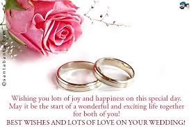 wedding wishes on wedding wishes quote quote number 551505 picture quotes