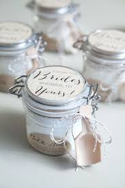 Favors For Wedding by Favors For Wedding Shower Untag