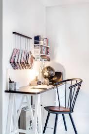 1960 Danish Modern Furniture by 100 Modern Furniture Shop Modern Art Furniture On Perak