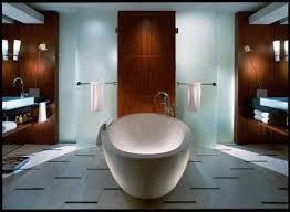 Stylish Bathroom Ideas Stylish Bathroom Designs 20 Decoration Idea Enhancedhomes Org