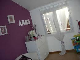 chambre gris et violet chambre mauve et gris meilleur idées de conception de maison