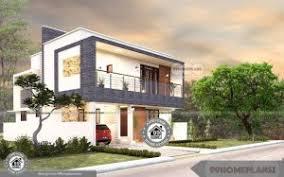 home design 3d 3d edge design solutions top interior design studio 3d plan builders