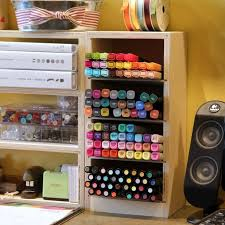 Jennifer Mcguire Craft Room - 9 best craft storage ideas images on pinterest storage ideas