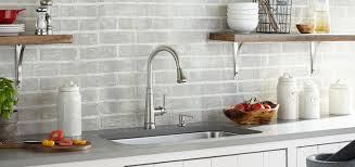 mirabelle kitchen faucets mirabelle faucets fixtures lighting for the kitchen and bathroom