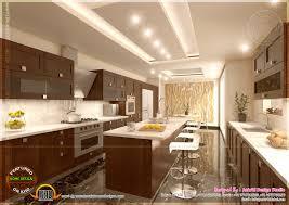 Traditional Kerala Home Interiors Kitchen Design Kerala Style Home Interior Dining Mypishvaz