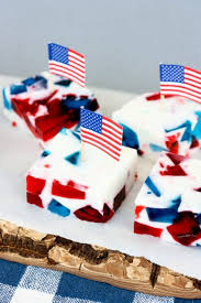 40 patriotic and palate pleasing 4th of july desserts diy u0026 crafts
