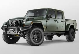 jeep unlimited 2018 2018 jeep wrangler unlimited redesign cars informations