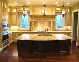 kitchen amazing kitchen designs wangara 2 amazing kitchen images