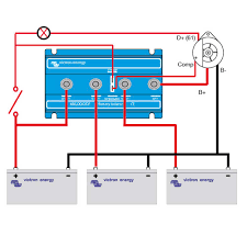 boat battery charger wiring diagram boat battery charging systems