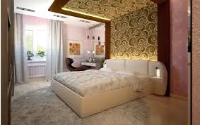 Master Bedroom Ceiling Designs False Ceiling Design For Bedroom Stunning False Ceiling For