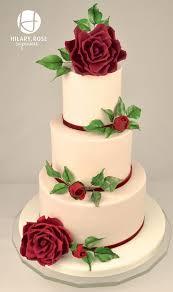 1182 best wedding cakes images on pinterest marriage wedding