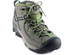 womens keen hiking boots size 11 s keen targhee ii mid hiking boots review loomis