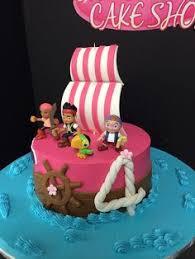 bucky cake jake neverland pirates taylor u0027s 4th