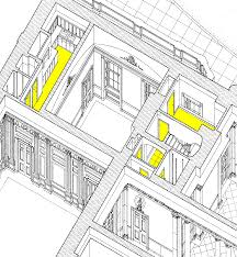 first floor white house museum historical plans loversiq first floor white house museum historical plans