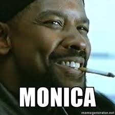 Black Woman Meme - dating a wonderful black woman when i realised her name meme guy