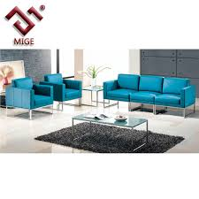Luxury Living Room Set Luxury Living Room Set Suppliers And - Sofa set in living room