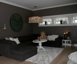 best color to paint a dark living room centerfieldbar com