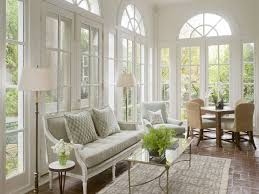 Windows Sunroom Decor 126 Best Decor Sunrooms Conservatories Images On Pinterest