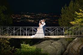 chattanooga wedding venues how to choose the wedding venue with a view studio