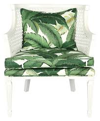 Atlanta Outdoor Furniture by Online Marketplace Chairish Atlanta Offers Well Designed Furniture