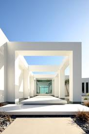 Home Entrance Design 46 Best Modern Entrances Images On Pinterest Architecture