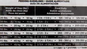 feeding a boxer dog eukanuba breed specific boxer dry dog food 30 lb bag