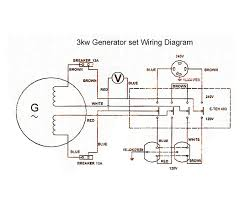 basic electrical circuit diagram wiring components ripping
