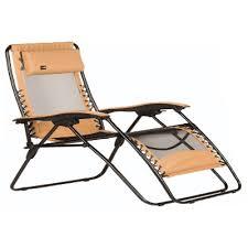Gravity Chair Home Depot Great Zero Gravity Chair Canada Unbrand Thdg Zero Gravity Chair