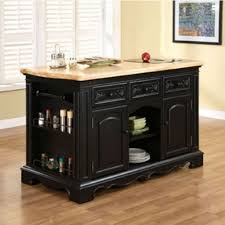 100 ex display kitchen island for sale best 25 luxury