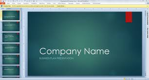 templates for powerpoint presentation on business consulting template for powerpoint 2013