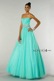 paris prom dresses evening dresses u003cbr u003e6388 u003cbr u003esweetheart neckline