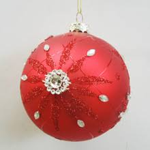 painting glass ornaments reviews shopping