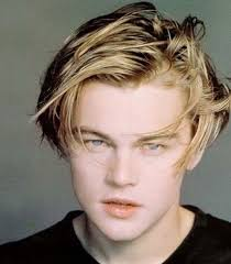 what is dicaprio s haircut called 12 best men boy haircut images on pinterest man s hairstyle