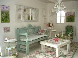 Boho Chic Living Room Lovely Decorations Shabby Chic Decor Ideas